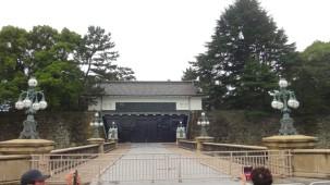 05-06-2016_tokyo_palacio-imperial_01