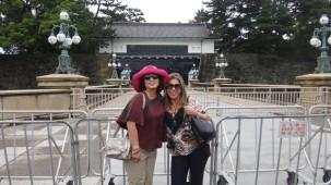 05-06-2016_tokyo_palacio-imperial_06