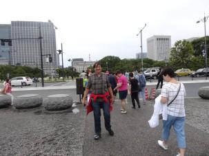 05-06-2016_tokyo_palacio-imperial_10