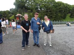 05-06-2016_tokyo_palacio-imperial_13