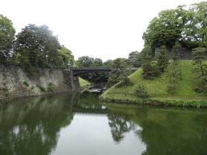 05-06-2016_tokyo_palacio-imperial_14