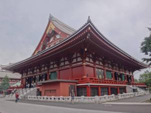05-06-2016_tokyo_templo-senso-ji-_001