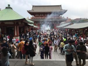 05-06-2016_tokyo_templo-senso-ji-_01