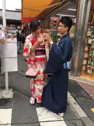 05-06-2016_tokyo_templo-senso-ji-_03