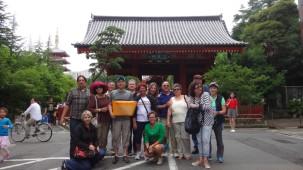 05-06-2016_tokyo_templo-senso-ji_06