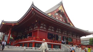 05-06-2016_tokyo_templo-senso-ji_09