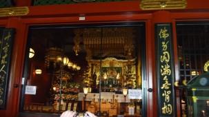 05-06-2016_tokyo_templo-senso-ji_10
