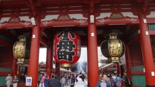 05-06-2016_tokyo_templo-senso-ji_11