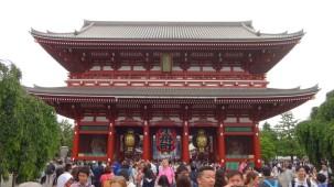 05-06-2016_tokyo_templo-senso-ji_12