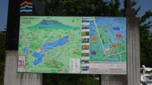 07-06-2016_hakodate_onuma-quasu-national-park_001