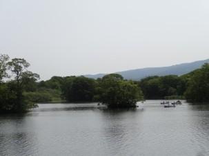 07-06-2016_hakodate_onuma-quasu-national-park_07