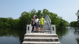 07-06-2016_hakodate_onuma-quasu-national-park_11-regina-t-e-h
