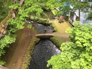 08-06-2016_meisui-no-sato-kyogoku_11