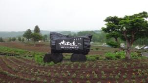 09-06-2016_harukanaruoca_02