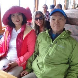 10-06-2016_akan-national-park_15