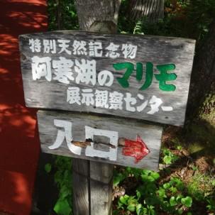 10-06-2016_akan-national-park_18