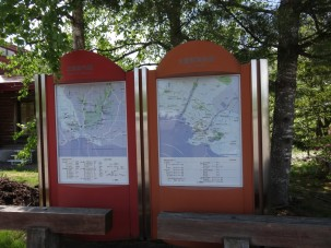 10-06-2016_kushiroshi-tanchozuru-natural-park_03