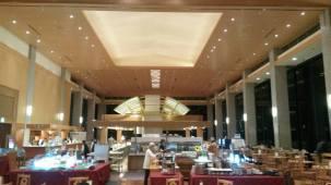 10-06-2016_kussharo-prince-hotel_001