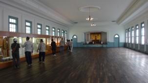 11-06-2016_abashiri-prision-museum_014