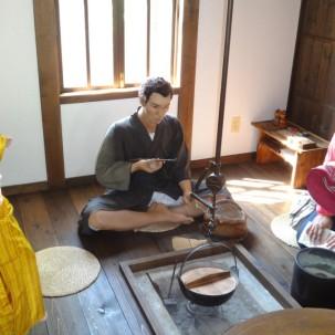 11-06-2016_abashiri-prision-museum_015