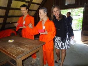 11-06-2016_abashiri-prision-museum_11