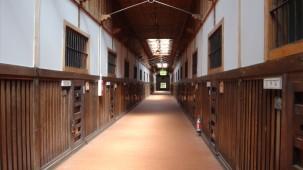 11-06-2016_abashiri-prision-museum_12
