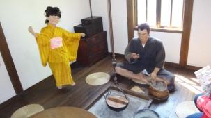 11-06-2016_abashiri-prision-museum_15