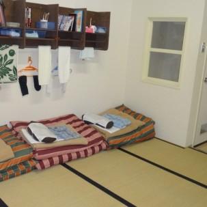 11-06-2016_abashiri-prision-museum_17