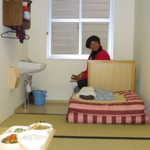 11-06-2016_abashiri-prision-museum_18-silvia