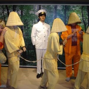 11-06-2016_abashiri-prision-museum_19-katia