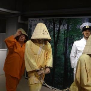 11-06-2016_abashiri-prision-museum_20-solange