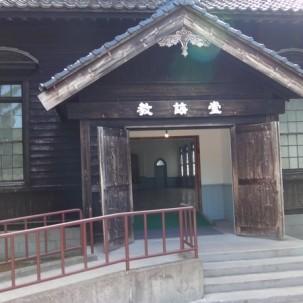 11-06-2016_abashiri-prision-museum_25