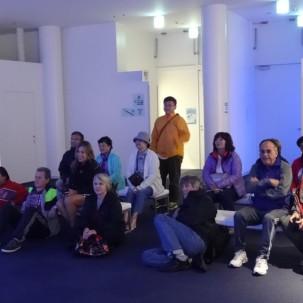 11-06-2016_okhotsk-ryu-hyo-museum_09-grupo