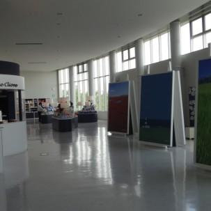 11-06-2016_okhotsk-ryu-hyo-museum_13