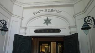 12-06-2016_snow-museum_01