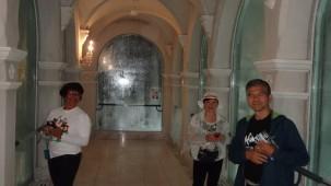 12-06-2016_snow-museum_04