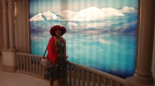 12-06-2016_snow-museum_05-huang