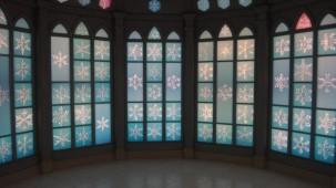 12-06-2016_snow-museum_06