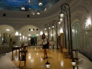 12-06-2016_snow-museum_14-regina