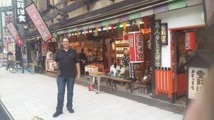 13-06-2016_jantar_kyoto_10-walter