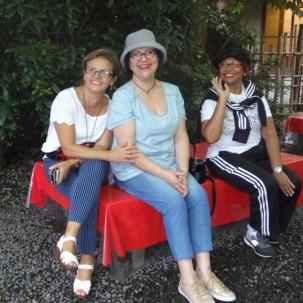 13-06-2016_meninas-jantar