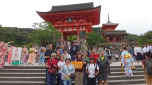 13-06-2016_templo-kiyomizu_kyoto_01-grupo