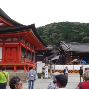 13-06-2016_templo-kiyomizu_kyoto_016