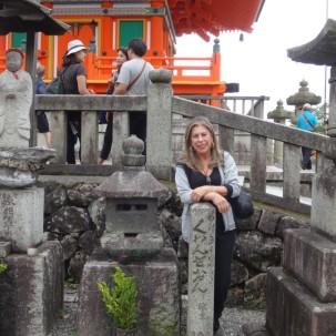 13-06-2016_templo-kiyomizu_kyoto_03