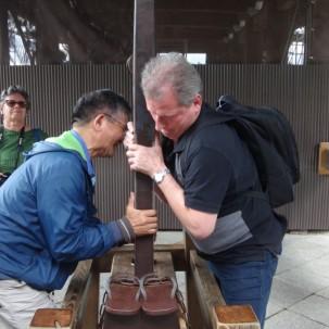 13-06-2016_templo-kiyomizu_kyoto_05