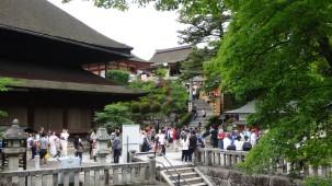 13-06-2016_templo-kiyomizu_kyoto_08