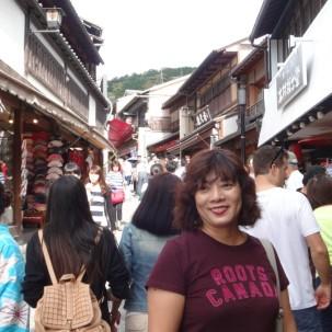 13-06-2016_templo-kiyomizu_kyoto_17-huang