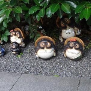 13-06-2016_templo-kiyomizu_kyoto_19