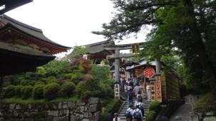 13-06-2016_templo-kiyomizu_torii-gate-of-jishu-jinja_kyoto_06