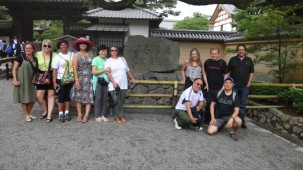 14-06-2016_kinkaku-ji-temple_kyoto_001-grupo